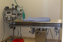 Surgical_Suite_1